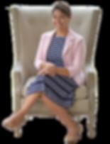 Carolina Padilla, Naturopathic Doctor, Breastfeeding Support, Direct Primry Care