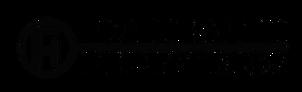 FH-stack-logo-line.png