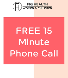 FREE 15 Minute Phone Call .png