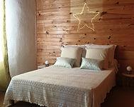 Nos chambres d'hötes | Tarifs