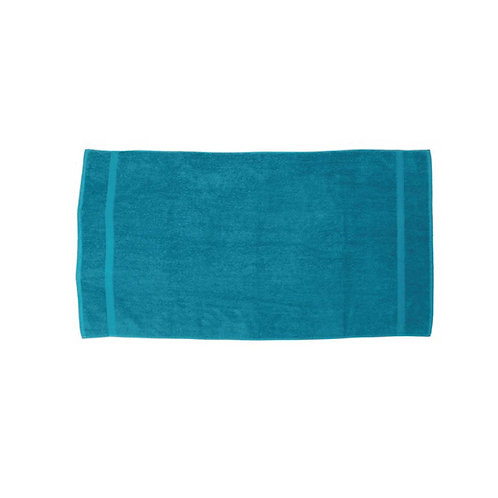 Storrington 100% Cotton Swimming Towel