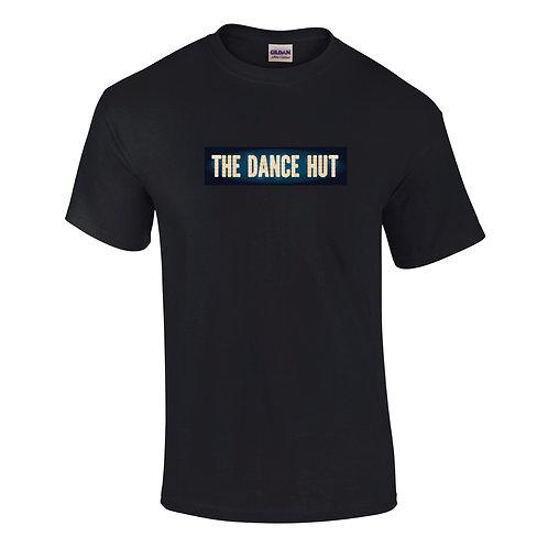 The Dance Hut Uniform - Musical Theatre T-Shirt