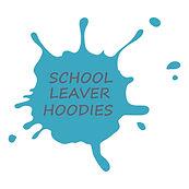 School-Leaver.jpg