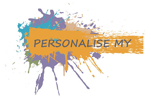 Personalise-My.jpg