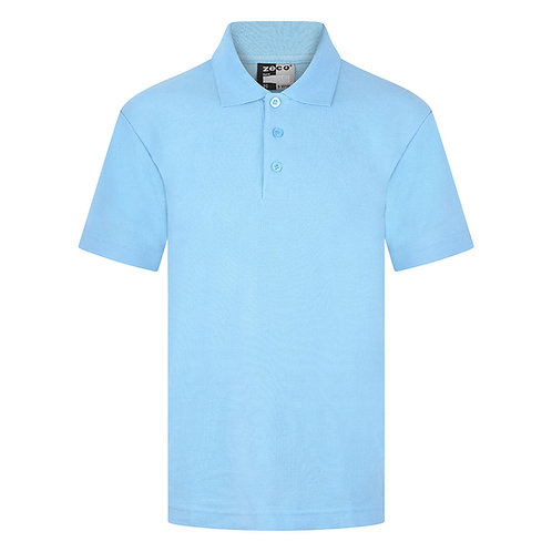 Storrington PE Polo Shirt