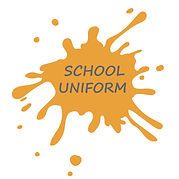School-Uniform.jpg