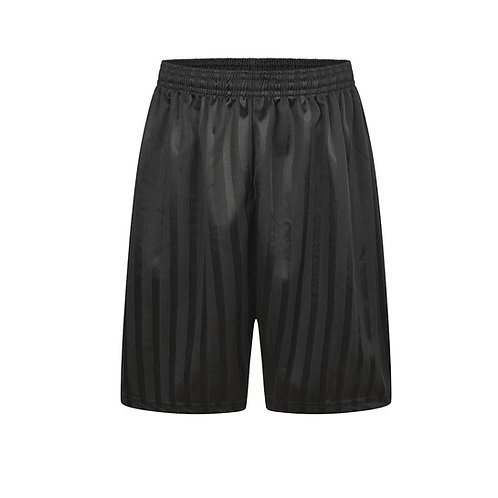 Ashington Primary School PE Shorts