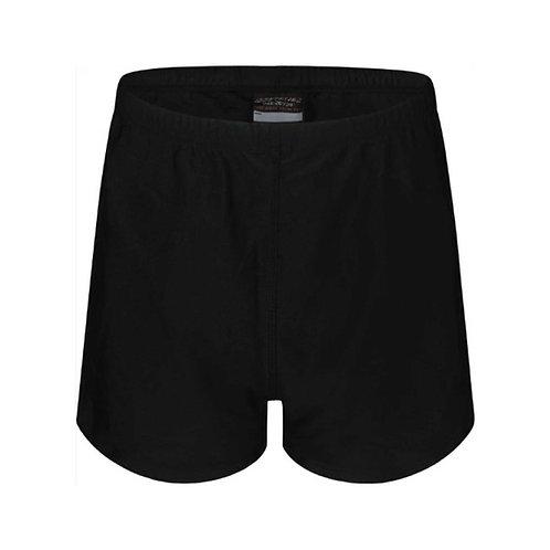 Storrington Boys Polyester Swim Shorts