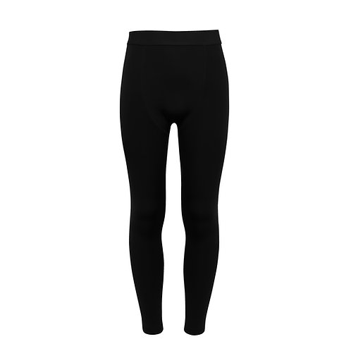 Steyning Grammar School Black or Navy PE Leggings