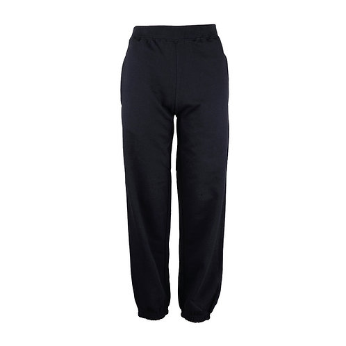 Ashington Primary School Black Jogging Bottoms