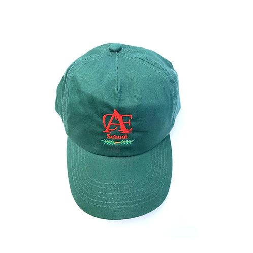 Ashington Cap