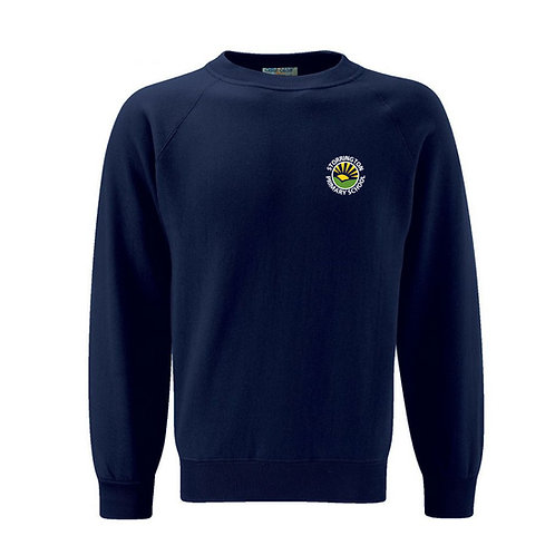 Storrington Primary School Sweatshirt