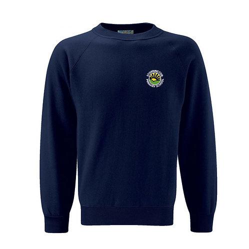 Storrington Primary School Sweatshirt