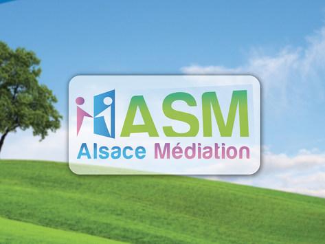 ASM MEDIATION