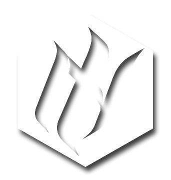new-icon-logo-2.png