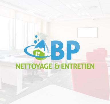 BP NETTOYAGE