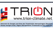 trion_climate.png