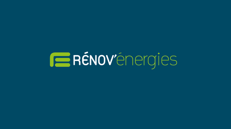 RENOV'ENERGIES
