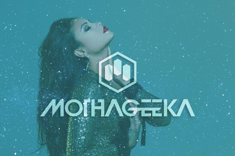MOTHAGEEKA : NOUVELLE ID !!!