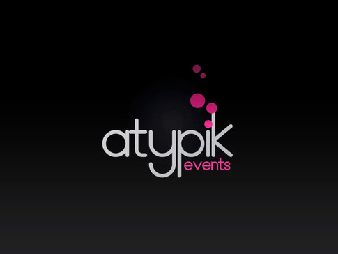 ATYPIC EVENTS