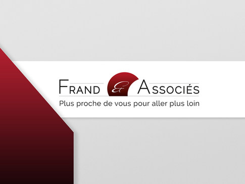 FRAND & ASSOCIES