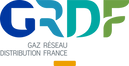 Gaz_Réseau_Distribution_France_logo_2015.svg.png