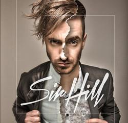 SIR HILL