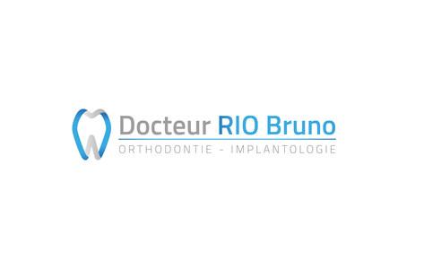 DOCTEUR RIO BRUNO