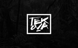 TEKOVA