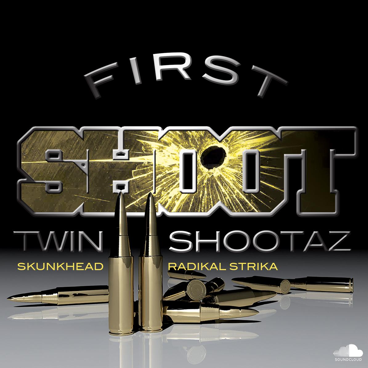FIRT SHOOT