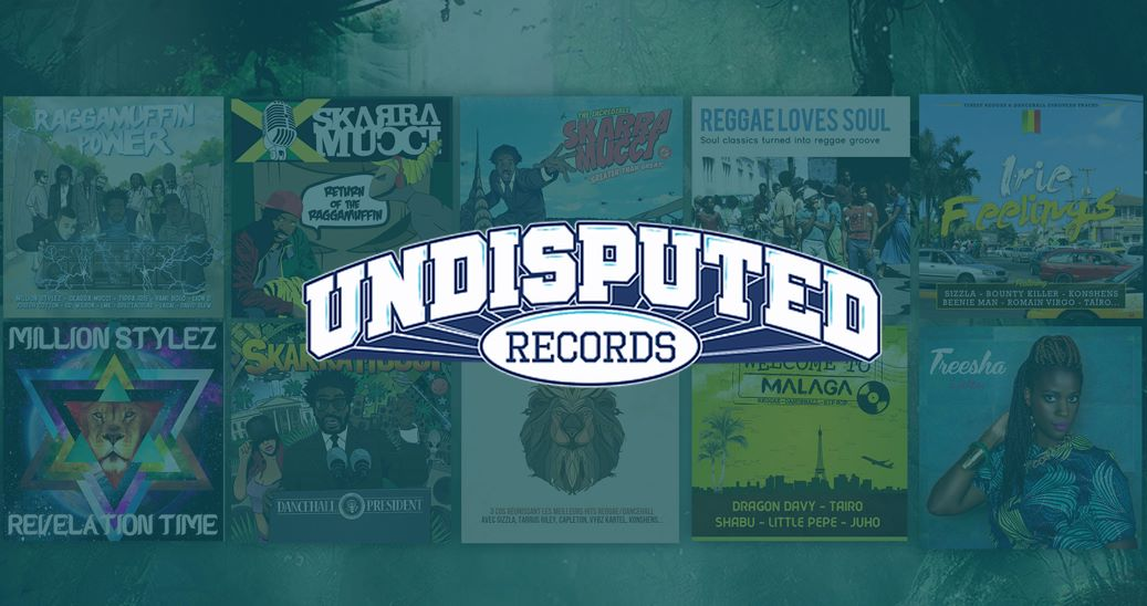 UNDISPUTED RECORDS