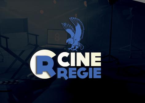 CINE REGIE