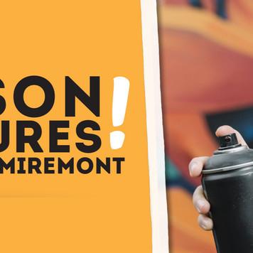 MAISON DES CULTURES DE REMIREMONT : IDENTITE