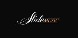 SLIDE MUSIC