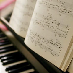 melodi