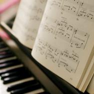 Arte, cultura pop y música