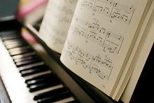 Yeşilköy Müzik Atölyesi - Konservatuvar ve Güzel Sanatlar Liselerine hazırlık