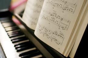 clases de lenguaje musical en las rozas