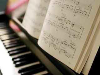 ว่ากันต่อด้วยทฤษฎีดนตรี  Major Scale ในคีย์ G,D และ A