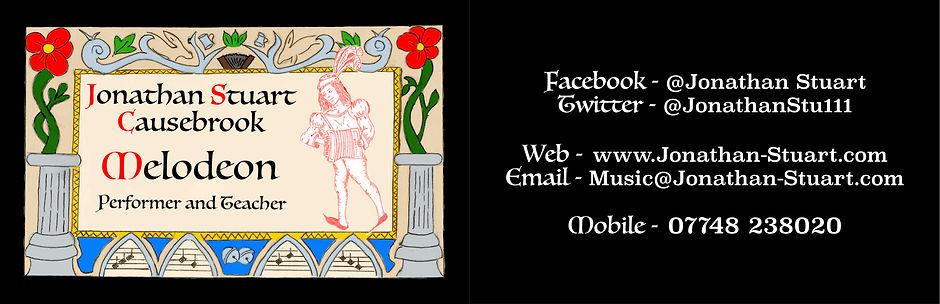 WebBuscard.jpg