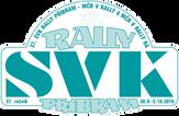 Přípravy 37. SVK Rally Příbram jsou v plném proudu