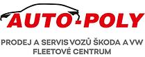 autopoly.png