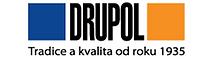 drupol.png