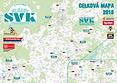 Celková_mapa_rally.PNG