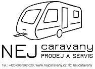 Logo nej  karavany 2.jpg