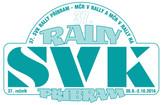 37. SVK Rally Příbram - úvodní informace