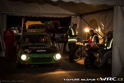 Spolupráce. Chcete pomoci se zajištěním a organizací 37. SVK Rally Příbram ?