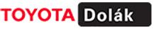 Logo_toyota_dolák.PNG
