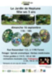 affiche fete 5 saisons du jardin A3 v6.j