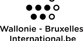 logo_wbi_noir_basse_resolution_edited.pn